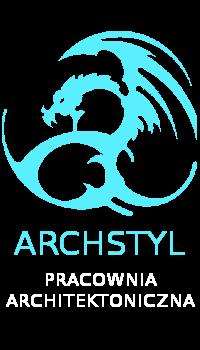 Archstyl - Pracownia Architektoniczna